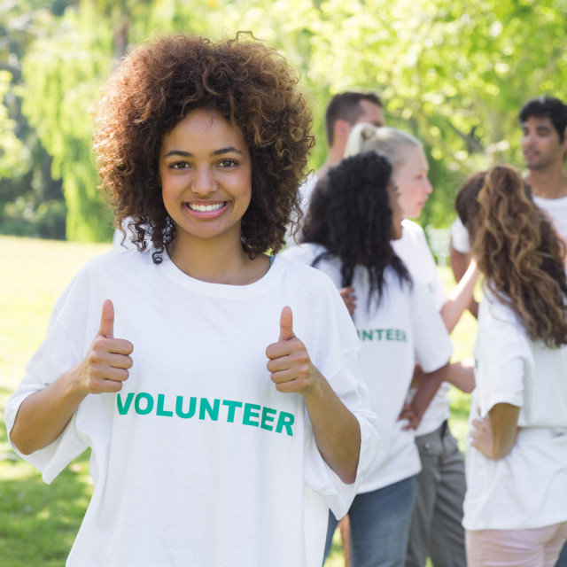 """<span class=""""atmosphere-large-text"""">Volunteer</span><span class=""""intro"""">Become a Part of FaithPrayers</span>"""