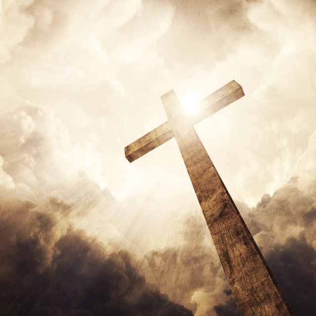 FaithPrayers National Prayer Line | A Christian Toll-Free Prayer Line