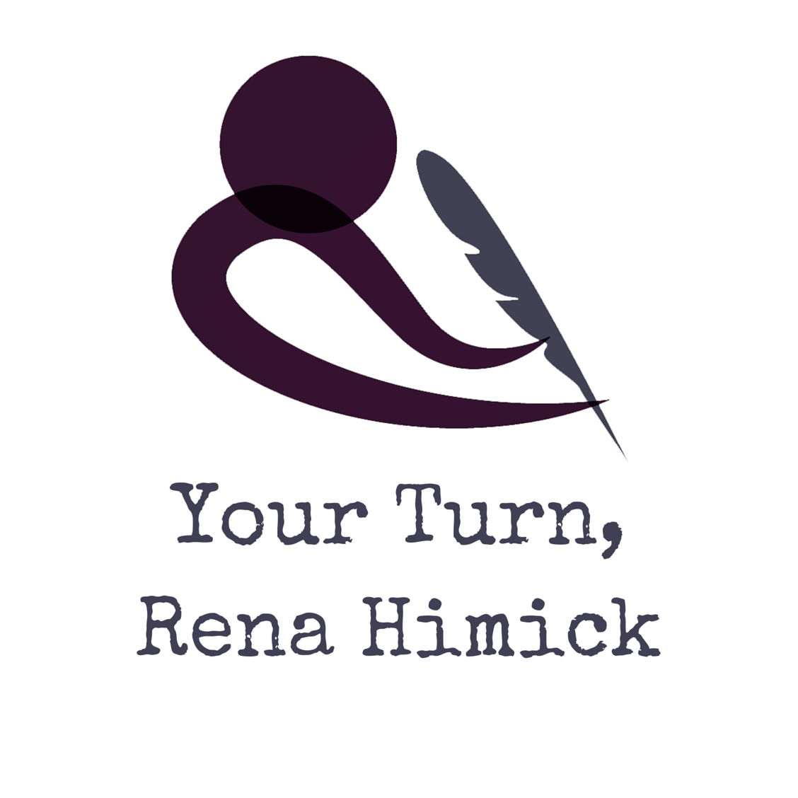 Reaching for Holiness, by Rena Himick